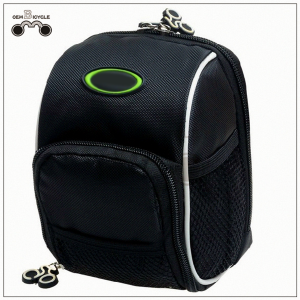 Bike handlebar bag mountain road bicycle bag
