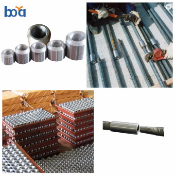 Steel Bars Link Fitting