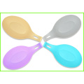 High Quality Silicone Spoon Holder Silicone Kitchen Rest