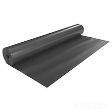 0.75mm HDPE liner/pond liner for prawn farm