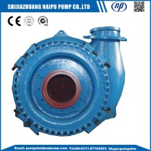 Reliable Supplier for River Sand Dredging Pump 16 Inch Sand Dredging Pump export to Portugal Importers