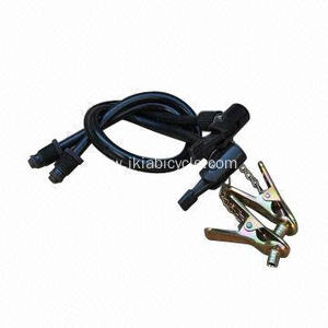 Qualified Bicycle Pump Connection Bike part
