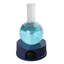 The Cheapest Of Laboratory Mini  Magnetic Stirrer