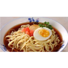 Personlized Products for Fine Dried Noodles Stir Fry Does Not Break the Egg Noodles export to French Guiana Supplier