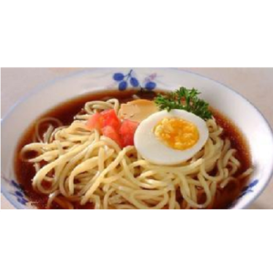 Professional factory selling for Fine Dried Noodles,Instant Egg Noodles,Thai Instant Noodles Manufacturers and Suppliers in China Stir Fry Does Not Break the Egg Noodles supply to Suriname Wholesale