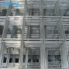 High Permance for Wire Mesh Fence Panel Wholesale Welded Wire Mesh Fence Panel Price export to Sierra Leone Manufacturers