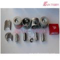 TOYOTA engine 1Z bearing crankshaft con rod conrod