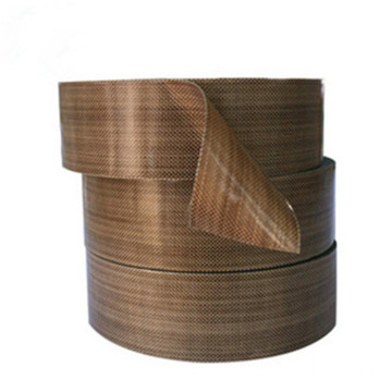 0.18mm PTFE  Adhesive Tapes With Liner