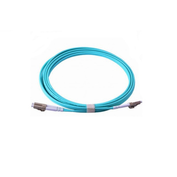LC Fiber Optic Jumper Cable