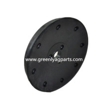 G56565 Nylon gauge wheel half for John Deere