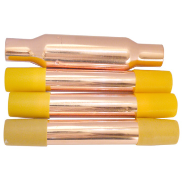Air-conditioner Copper Pipe Filter
