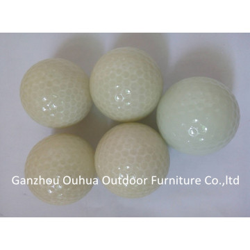Factory made hot-sale for Custom Golf Ball Glowing Night Golf Ball supply to Uzbekistan Wholesale