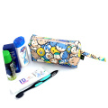 multipoint best sweat proof waterproof new custom handbag
