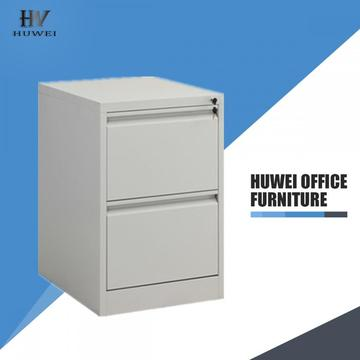 Godrej  2 Drawers Steel Lateral Lockable Cabinets