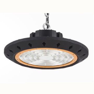 Dimmable High Bay Light Globes