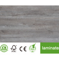 Suelo laminado 8mm Thikness Interlock