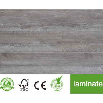 Modern classic collection laminate floor