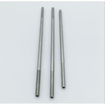 Spring Stainless Steel Dowel Pin