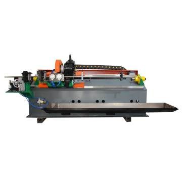 CTCS 127 coldflying saw
