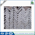 Quality galvanized iron steel angle for building