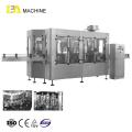 fda approved tea bag carton packing machine