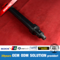 Shaft for GDX1 GDX2 Tobacco Packer