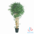 Decorative Artificial bamboo tree