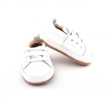 Baby Casual Shoes Kids Shoes Children Wholesale