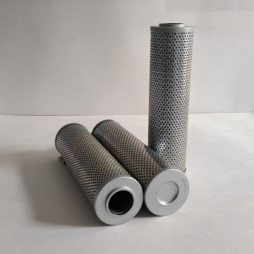 Pressure Pipeline Filter HBX-250X10 Hydraulic Filter Element