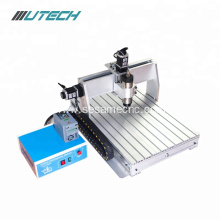 3040 3020 6040 Mini CNC Machine Price
