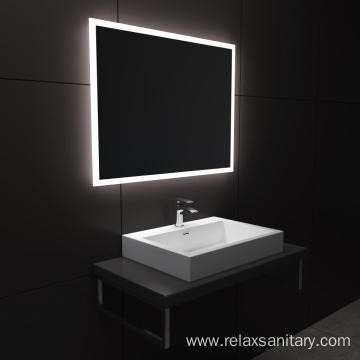 Economic bathroom wash Sink wall hung wash basin