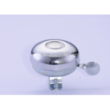 Aluminium Alloy Bicycle Bell