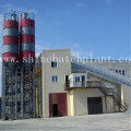 120 Stationary Concrete Batching Plant