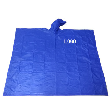 factory directly sale reusable raincoat