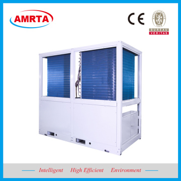 OEM/ODM for Food Processing Refrigeration Air Conditioner Food Processing Cooling Glycol Water Chiller export to Croatia (local name: Hrvatska) Wholesale