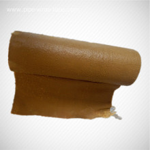 Petrolatum Anticorrosive Wrap Tape