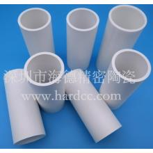 Customized for China Boron Nitride Ceramic,Hexagonal Boron Nitride Ceramics,Hot Pressed Boron Nitride Supplier metallurgical melting semiconductor boron nitride ceramics export to South Korea Exporter