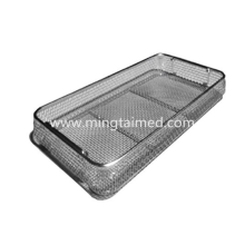 Different function instrument tray