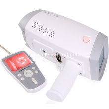 Handheld Digital Full hd Camera for Vagina Colposcope