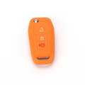 Oem+Portable+Silicone+Car+Key+Cover