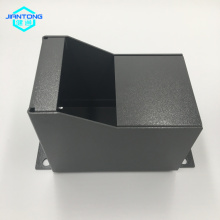 custom sheet metal bending stamped/stamping parts