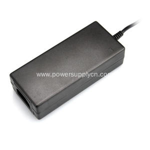Universal 12V 3A Power Supply Adapter