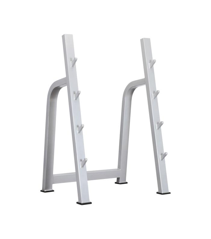 MT-6046 barbell rack