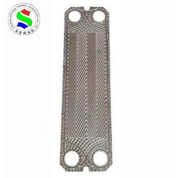 High quality S14A  plate heat exchanger
