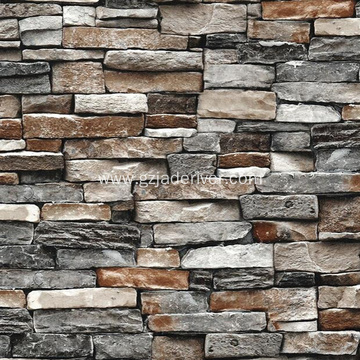 High Quality Artificial Stacked Stone