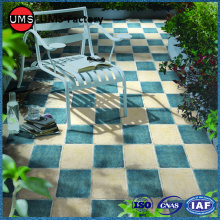 Antique garden outdoor tiles for sale