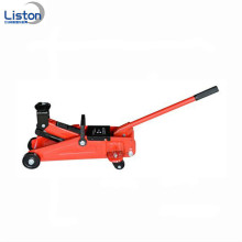 1.5 Ton Aluminum Hydraulic Floor Jack Wholesale