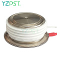 China wholeasale polyimide semiconductor