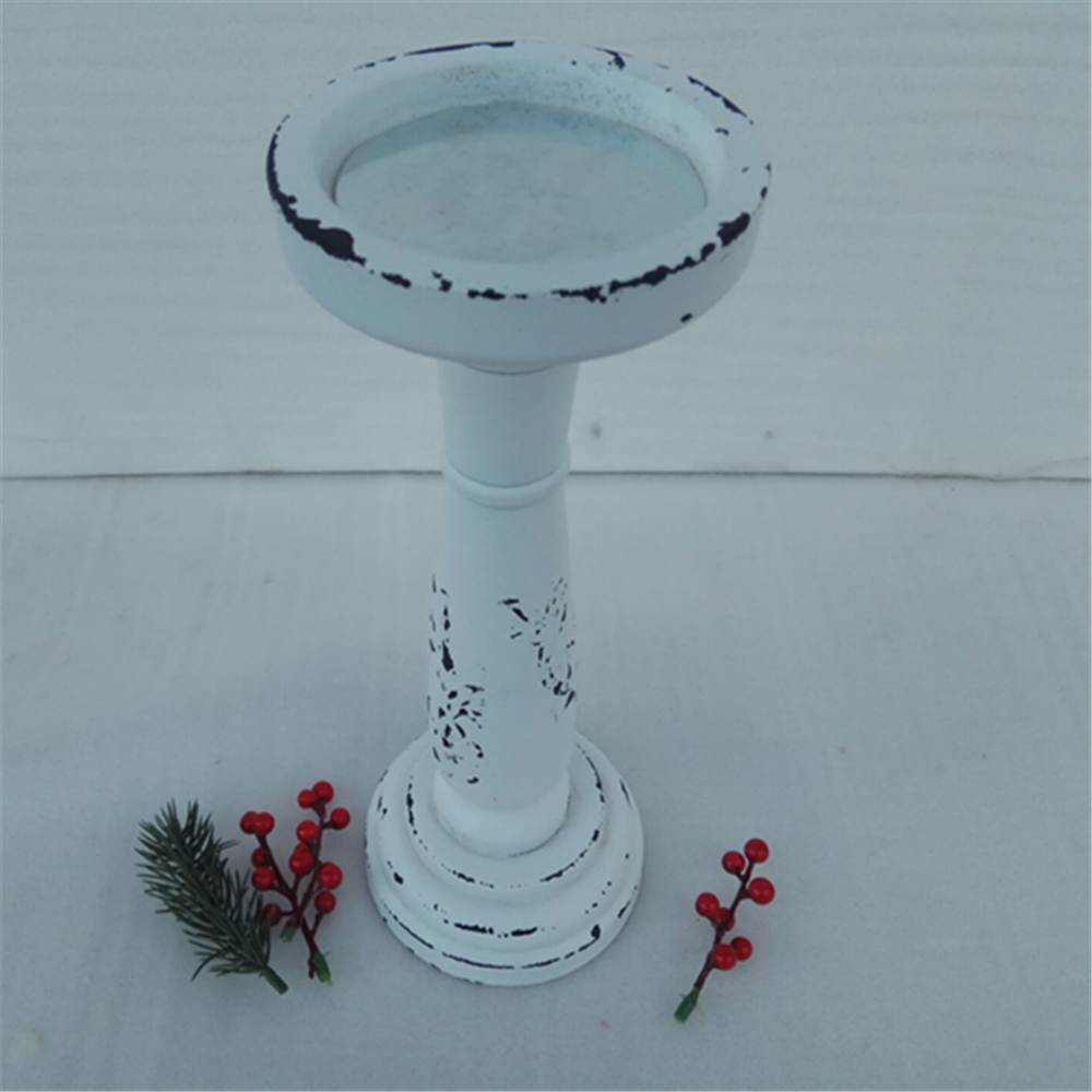 candle holder 9