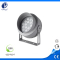 18W Best exterior Led Flood light for Backyard